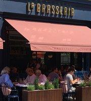 La Brasseria Milanese