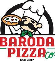 Baroda Pizza Co.