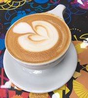 Nook Coffee Bar