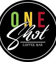 One Shot Coffee Bar
