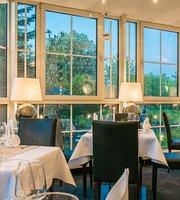 Restaurant Windorf