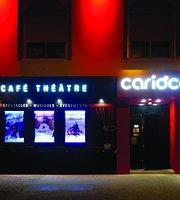 CARIOCA Café-Théâtre