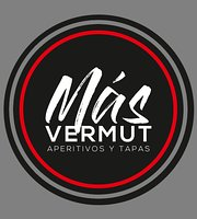 Mas Vermut