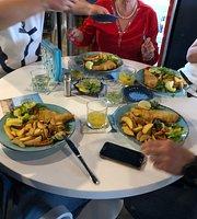 Restauracja Molo