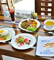 Wishma Restaurant