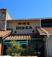 Coffee House Bokka Miai