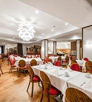 Klaipeda Restaurant & Gallery