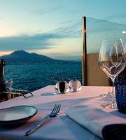 Blu Stone Restaurant