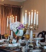 Quba Palace Hotel 75 1 1 6 Prices Specialty Hotel Reviews Azerbaijan Tripadvisor