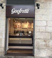 Goofretti