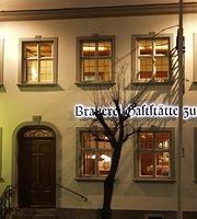 Zum Rad Restaurant