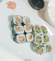 Home Sushi