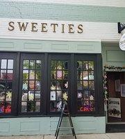 Sweeties Ice Cream & Candy