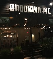 Brooklyn Pie Co.