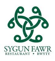 Sygun Fawr Restaurant