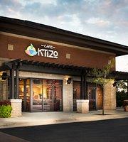 Cafe K'Tizo