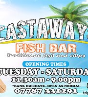 Castaways Fish Bar