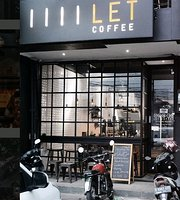 Let Coffee