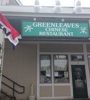 Greenleaves Chinese Restaurant