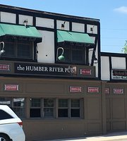 The Humber River Pub