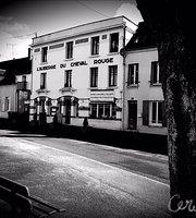 Auberge du Cheval Rouge
