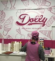 Dolly Helados Veganos