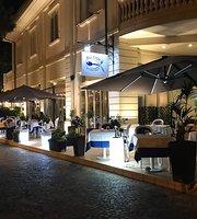 All Fish Restaurant Carducci