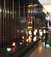 ShangJing JingZhi Japanese Restaurant (ZhongXing FangCheng)