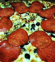 Lawenda Pizzeria