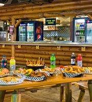 Roaring Fork Snack Bar