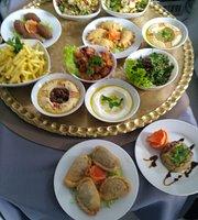 Marhaba Arabic Restaurant