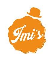 Imi's