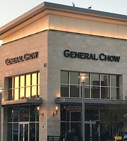 General Chow