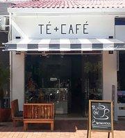 Te +  Cafe