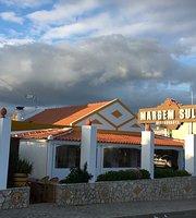 Restaurante Margem Sul