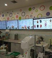 Creamistry Scottsdale Quarter