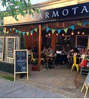 Café Marmota