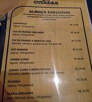 CuiaBar - Bar & Grill