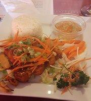 Krong Thai