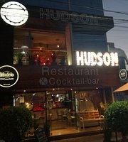 Restaurante Hudson