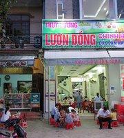 Chao Luon Thuy Duong