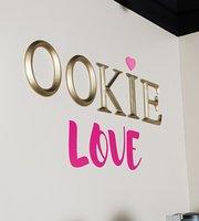 OOkie Love