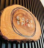 Coco Spice