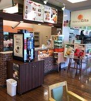 Cafe la Gita