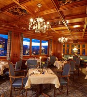 Saphir Restaurant