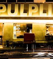 Pulplism