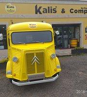 Kalis & Company