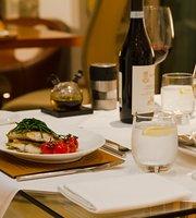 Coes Faen Lodge Restaurant