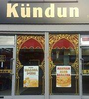 Kundun Sweets & Bakeries