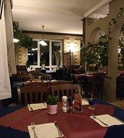 Restaurant Dinos